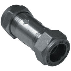 Abode 1 x Water Flow Control Valve (15mm).