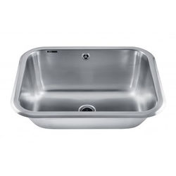 Acorn Thorn Insert Utility Sink 555x455mm (Stainless Steel).