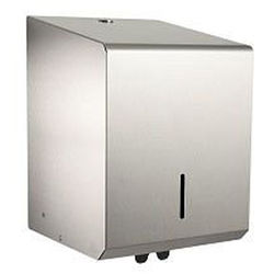 Acorn Thorn Centrefeed Paper Towel Dispenser (Stainless Steel).