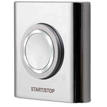 Aqualisa HiQu HiQu Digital Smart Shower / Bath Remote Control (Optional).