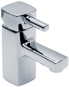 Hydra Chester Basin Tap & Waste (Chrome).