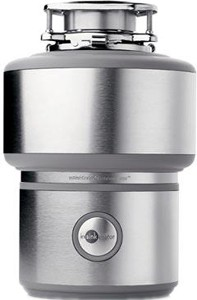 Evolution 200 Waste Disposer Continuous Feed