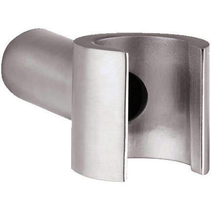 JTP Inox Wall Bracket (Stainless Steel).