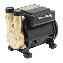 Salamander Pumps CTFORCE 30PS Single Flow Pump (+ Head. 3.0 Bar).
