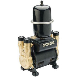 Salamander Pumps CTFORCE 30TU Twin Shower Pump (Universal. 3.0 Bar).