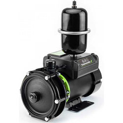 Salamander Pumps Right RP80SU Single Flow Shower Pump (Universal. 2.4 Bar).
