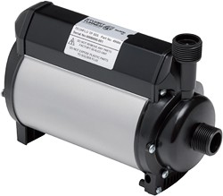 Techflow Single Flow TP Centrifugal Pump (Positive Head. 2.0 Bar).