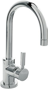 Tec Single Lever Side action sink mixer