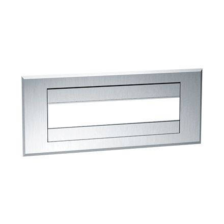 Additional image for Countertop Paper Towel Dispenser (Stainless Steel).