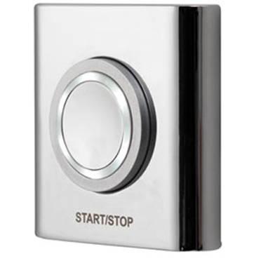 Additional image for HiQu Digital Smart Shower / Bath Remote Control (Optional).