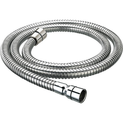 Additional image for Cone To Cone Shower Hose (1.5m, 8mm).
