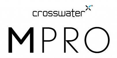 Additional image for Thermostatic Shower Valve (2 Way Diverter, S Steel).