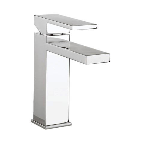 Additional image for Basin Mixer Tap (Chrome).