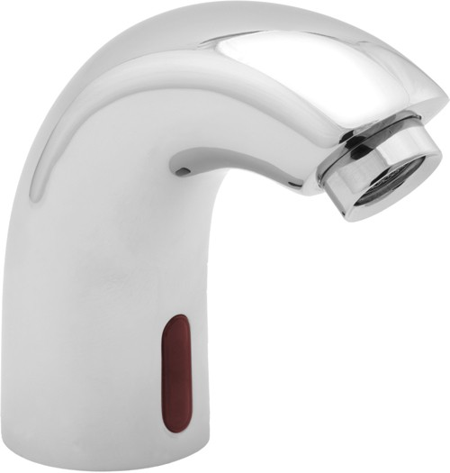 Additional image for Electronic Basin Sensor Tap (Battery Or Mains Powered).