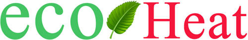 Additional image for Vertical Aluminium Radiator & Brackets 1446x340 (Olive).