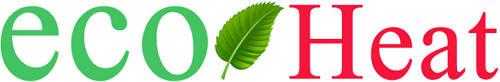 Additional image for Vertical Aluminium Radiator & Brackets 1446x420 (Olive).