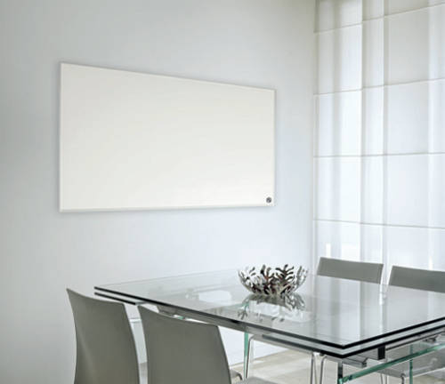 Additional image for Standard White Panel 600x1200mm (800w).