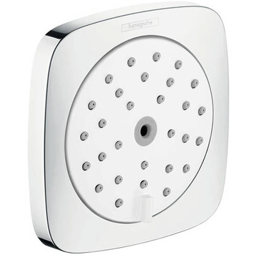 Additional image for 1 x Body Jet - Body Shower 100 (Chrome).