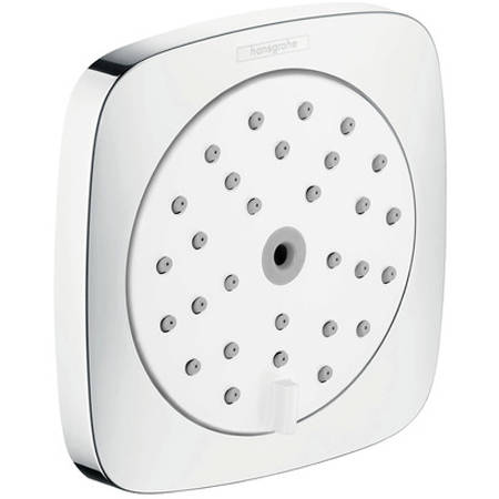 Additional image for 1 x Body Jet - Body Shower 100 (White & Chrome).