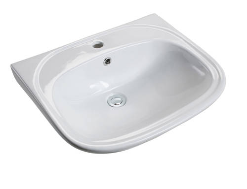 Additional image for En Suite Bathroom Pack With 900mm Quadrant Enclosure & Tray (4mm).