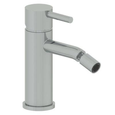 Additional image for Bidet Mixer Tap (Stainless Steel).