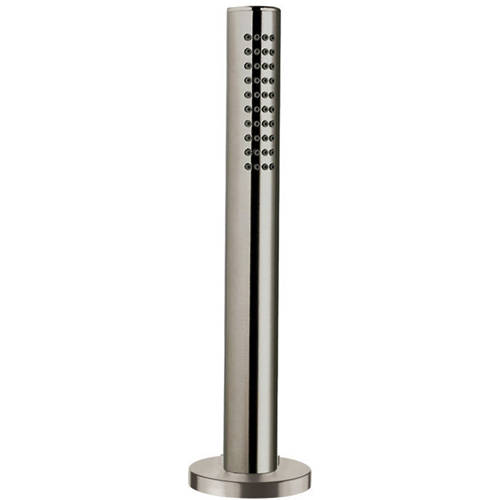 Additional image for Pull Out Shower Kit (Stainless Steel).