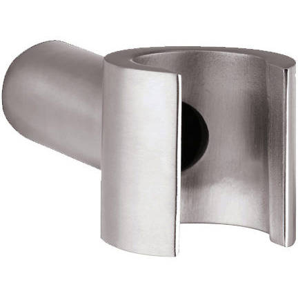 Additional image for Wall Bracket (Stainless Steel).