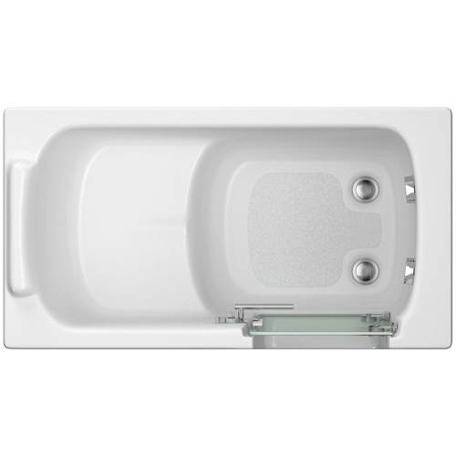 Additional image for Priya Walk In Bath With Right Hand Door (1210x650).