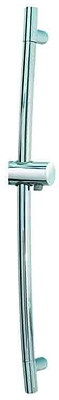 Additional image for Atmos Fusion Shower Valve With Slide Rail Kit.