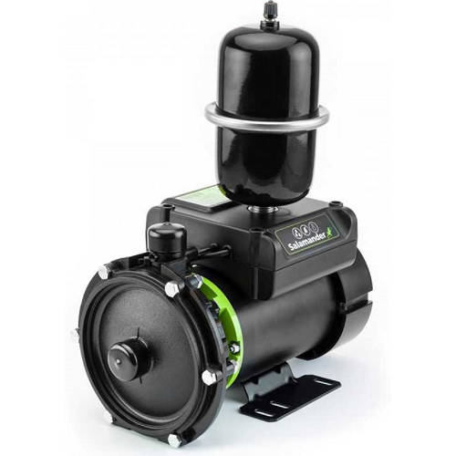 Additional image for Right RP55SU Single Flow Shower Pump (Universal. 1.5 Bar).