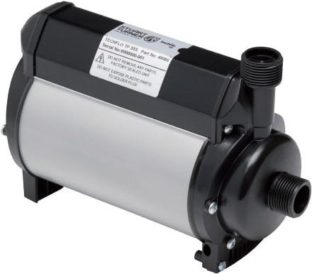 Additional image for Single Flow TP Centrifugal Pump (Positive Head. 2.0 Bar).