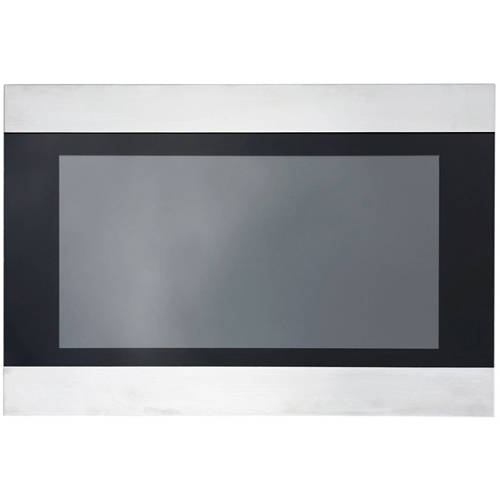 "Additional image for 17"" Infiniti Waterproof TV (LED)."