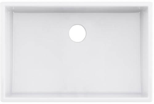 Additional image for Westminster Butler Sink 220x595x450mm.