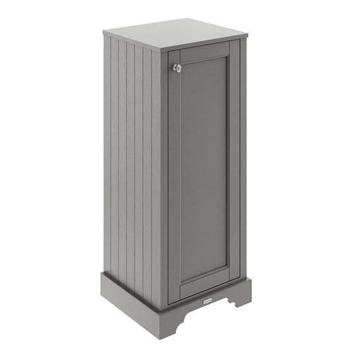 Additional image for Tall Boy Unit 490mm (Storm Grey).