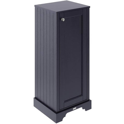 Additional image for Tall Boy Unit 490mm (Twilight Blue).