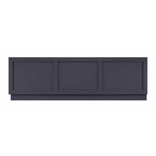 Additional image for Front Bath Panel 1700mm (Twilight Blue).
