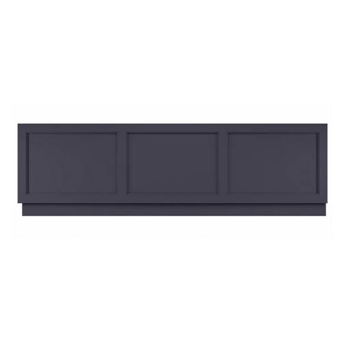 Additional image for Front Bath Panel 1800mm (Twilight Blue).