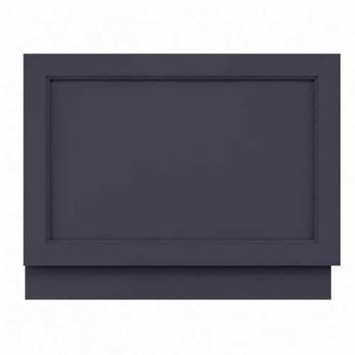 Additional image for End Bath Panel 700mm (Twilight Blue).