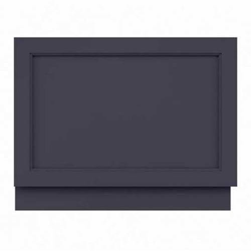 Additional image for End Bath Panel 750mm (Twilight Blue).