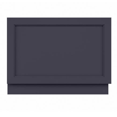 Additional image for End Bath Panel 800mm (Twilight Blue).