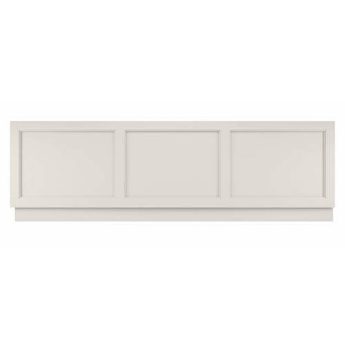 Additional image for Front Bath Panel 1700mm (Timeless Sand).