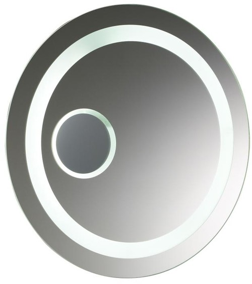 Additional image for Oracle Motion Sensor Mirror (600mm Diameter).