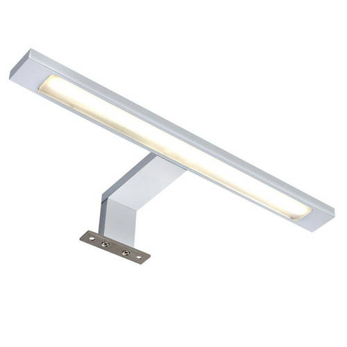 Additional image for Over Cabinet T-Bar LED Light & Driver (Cool White).