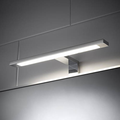 Additional image for Over Cabinet COB T-Bar LED Light Only (Warm White).