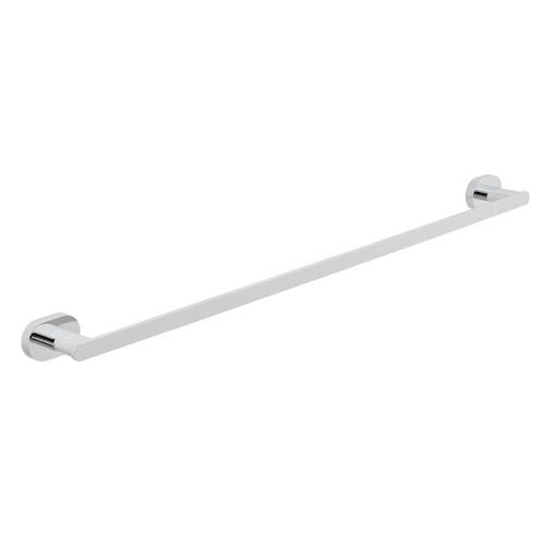 Additional image for Towel Rail 655mm (Chrome).