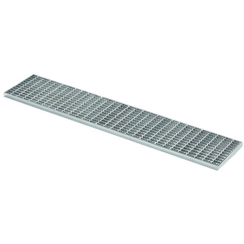 Additional image for Connect Channel Mesh Grating Part 498x162mm.
