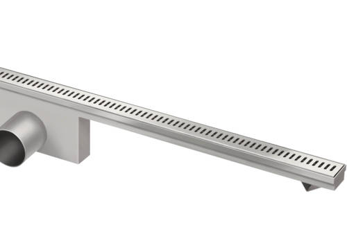 Additional image for Perfect Line Shower Channel 900x35mm.