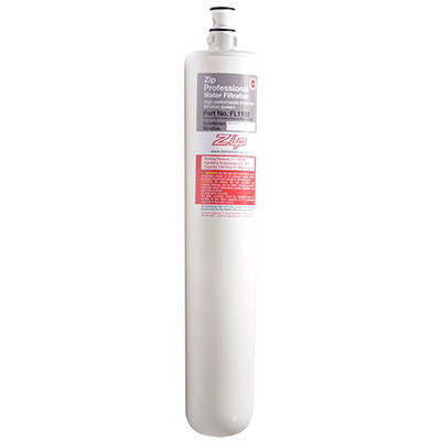 Additional image for 1 x Scale Filter Replacement Cartridge (Domestic Use).